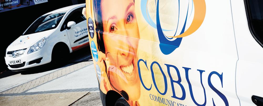 History-of-Cobus-Header