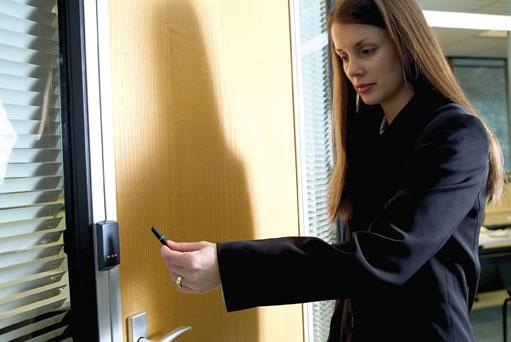 Paxton_door_access9_thumb