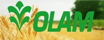 Olam Foods